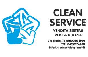 cleanserviceimg
