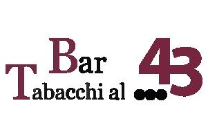 bartabacchial43
